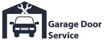 Elite Garage Door Service, South Prairie, WA 360-768-0155