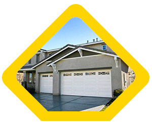 Elite Garage Door Service South Prairie, WA 360-768-0155